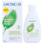 Lactacyd Fresh Emulsion für die intime Hygiene