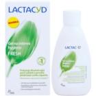 Lactacyd Fresh емульсія для інтимної гігієни