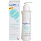 Lactacyd Pharma antibakterielle Emulsion für die Intimhygiene