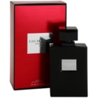 Lady Gaga Eau de Gaga 001 eau de parfum mixte 75 ml