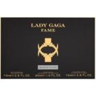 Lady Gaga Fame Geschenkset
