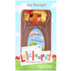 Lalaloopsy Dot Starlight Eau de Toilette For Kids 100 ml