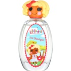 Lalaloopsy Dot Starlight Eau de Toilette für Kinder 100 ml