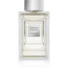 Lalique Hommage À L'Homme Eau de Toilette Herren 100 ml