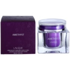 Lalique Amethyst Body Cream for Women 200 ml