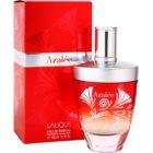 Lalique Azalée eau de parfum pentru femei 100 ml
