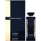 Lalique Elegance Animale Eau de Parfum unisex 100 μλ