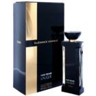 Lalique Elegance Animale woda perfumowana unisex 100 ml