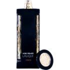 Lalique Elegance Animale Parfumovaná voda unisex 100 ml
