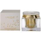 Lalique Lalique Körpercreme Damen 200 ml