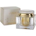 Lalique Lalique Körpercreme für Damen 200 ml