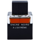 Lalique Encre Noire À L'Extrême parfémovaná voda pro muže 100 ml