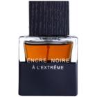 Lalique Encre Noire À L'Extrême Eau de Parfum for Men 50 ml