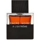 Lalique Encre Noire AL´Extreme парфюмна вода тестер за мъже 100 мл.