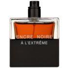 Lalique Encre Noire AL´Extreme parfémovaná voda tester pro muže 100 ml
