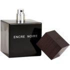 Lalique Encre Noire for Men woda toaletowa tester dla mężczyzn 100 ml