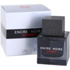 Lalique Encre Noire Sport eau de toilette pentru barbati 100 ml