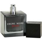 Lalique Encre Noire Sport eau de toilette teszter férfiaknak 100 ml