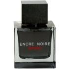 Lalique Encre Noire Sport woda toaletowa tester dla mężczyzn 100 ml