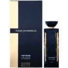 Lalique Fleur Universelle parfumska voda uniseks 100 ml