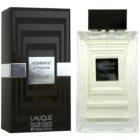 Lalique Hommage a L'Homme toaletna voda za muškarce 100 ml