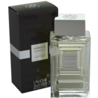 Lalique Hommage À L'Homme eau de toilette para hombre 50 ml