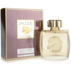 Lalique Pour Homme Equus eau de parfum per uomo 75 ml