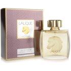 Lalique Pour Homme Equus parfémovaná voda pro muže 75 ml