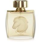 Lalique Pour Homme Equus Eau de Parfum Herren 75 ml