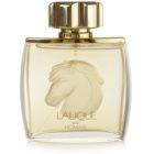 Lalique Pour Homme Equus eau de parfum pentru barbati 75 ml