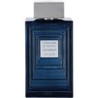 Lalique Hommage À L'Homme Voyageur woda toaletowa tester dla mężczyzn 100 ml