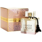 Lalique L´Amour Eau de Parfum for Women 100 ml