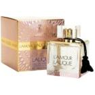 Lalique L´Amour eau de parfum nőknek 100 ml