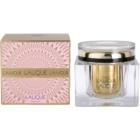 Lalique L'Amour creme corporal para mulheres 200 ml