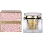Lalique L´Amour crème corps pour femme 200 ml