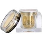 Lalique L´Amour testkrém nőknek 200 ml
