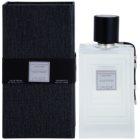 Lalique Electrum eau de parfum mixte 100 ml