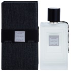 Lalique Electrum Eau de Parfum unissexo 100 ml