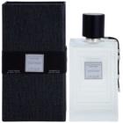 Lalique Electrum Parfumovaná voda unisex 100 ml