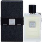 Lalique Gold parfémovaná voda unisex 100 ml