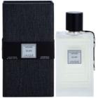 Lalique Silver woda perfumowana unisex 100 ml