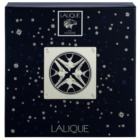 Lalique Pour Homme Lion coffret cadeau IV.