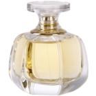 Lalique Living Lalique eau de parfum nőknek 100 ml