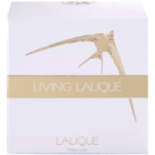 Lalique Living Lalique Eau de Parfum voor Vrouwen  100 ml