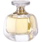 Lalique Living Lalique Parfumovaná voda tester pre ženy 100 ml