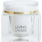 Lalique Living Lalique creme corporal para mulheres 200 ml
