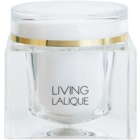Lalique Living Lalique crème corps pour femme 200 ml