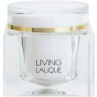 Lalique Living Lalique Körpercreme Damen 200 ml