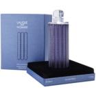 Lalique Pour Homme Faune 10éme Anniversaire Flacon Collection Edition 2007 Parfumovaná voda pre mužov 230 ml