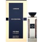 Lalique Or Intemporel eau de parfum unisex 100 ml